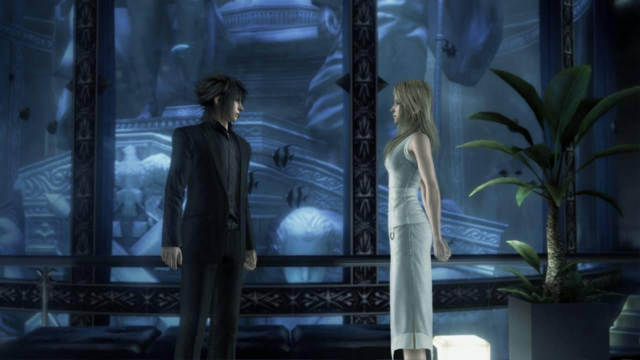 Final-Fantasy-Versus-XIII_03