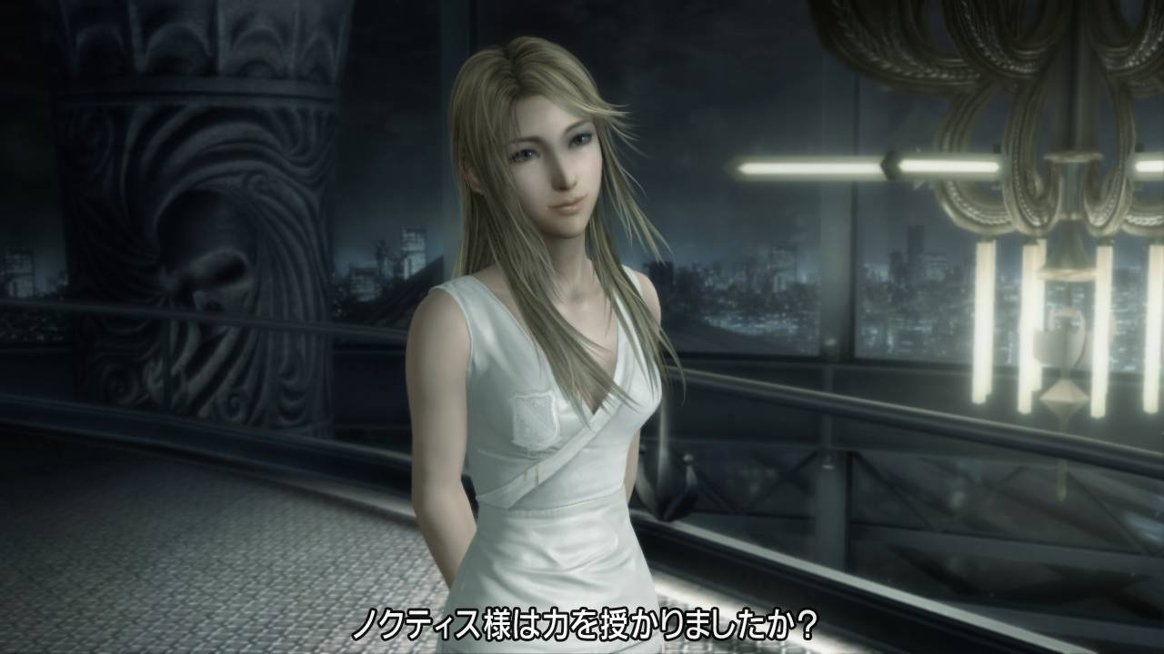 Final-Fantasy-Versus-XIII_04