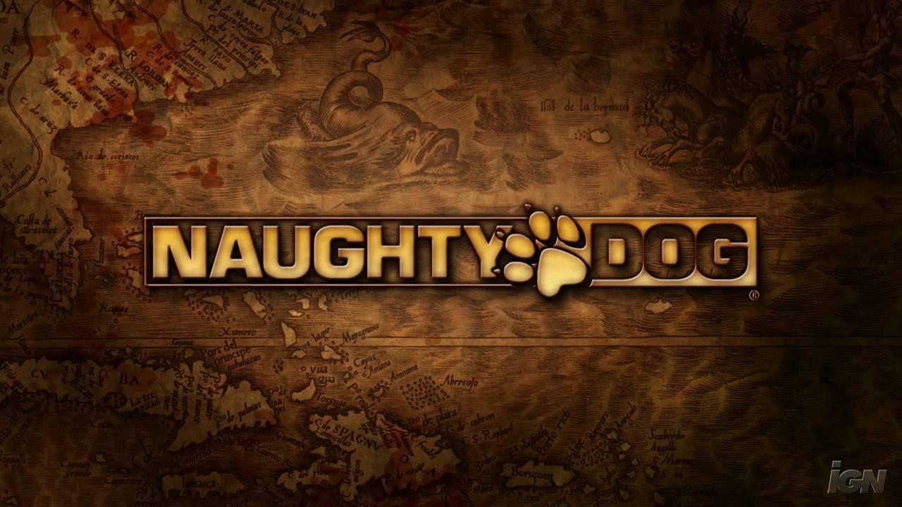 naughty-dog1