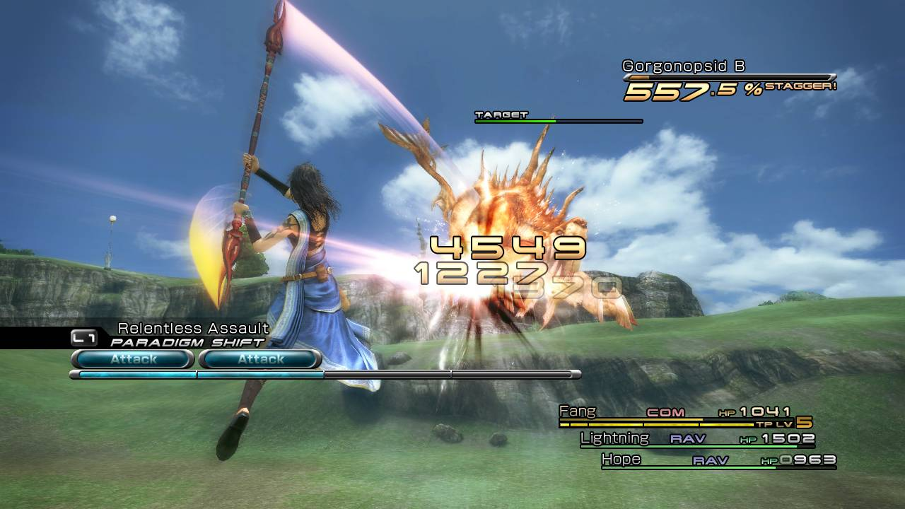 Final-Fantasy-XIII_2009_10-23-09_03
