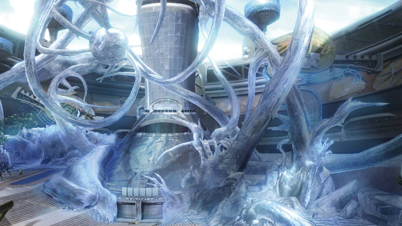 Final-Fantasy-XIII_2009_10-23-09_06