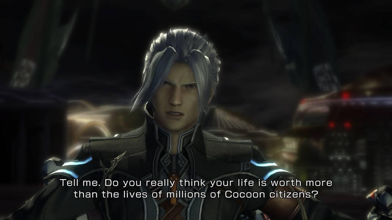 Final-Fantasy-XIII_2009_10-23-09_01