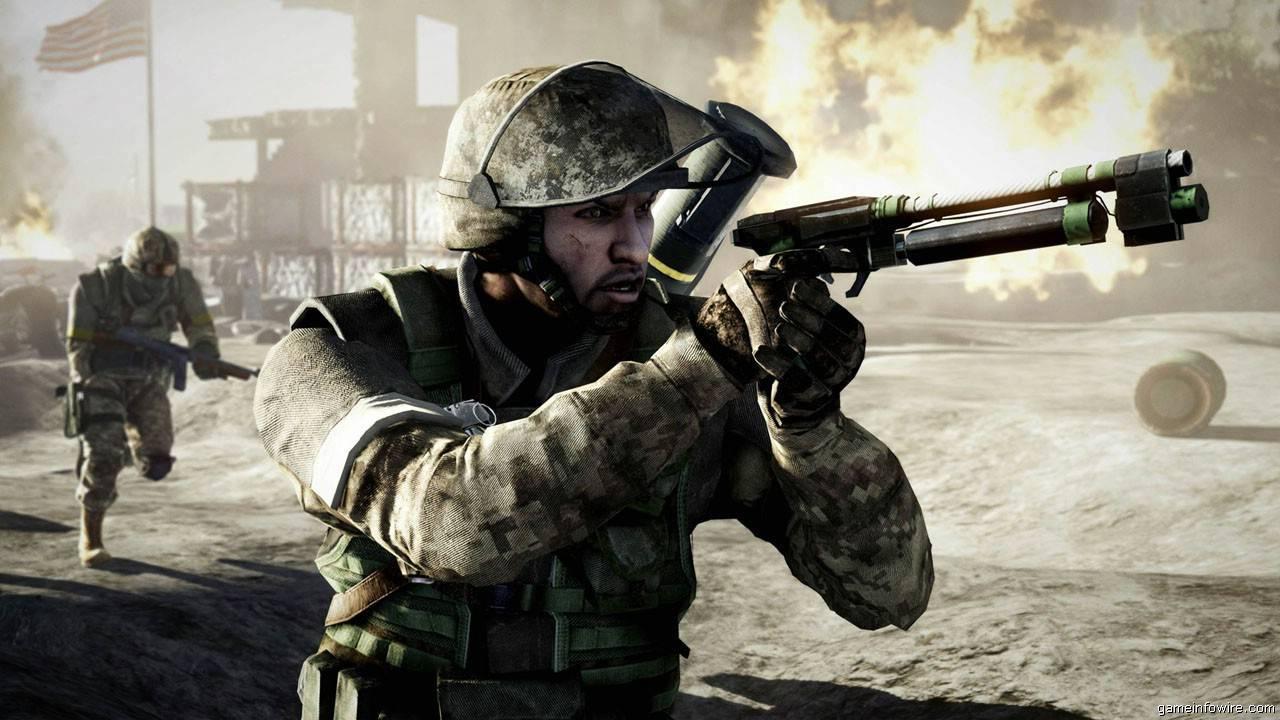 battlefield-bad-compagny-2-screen (7)