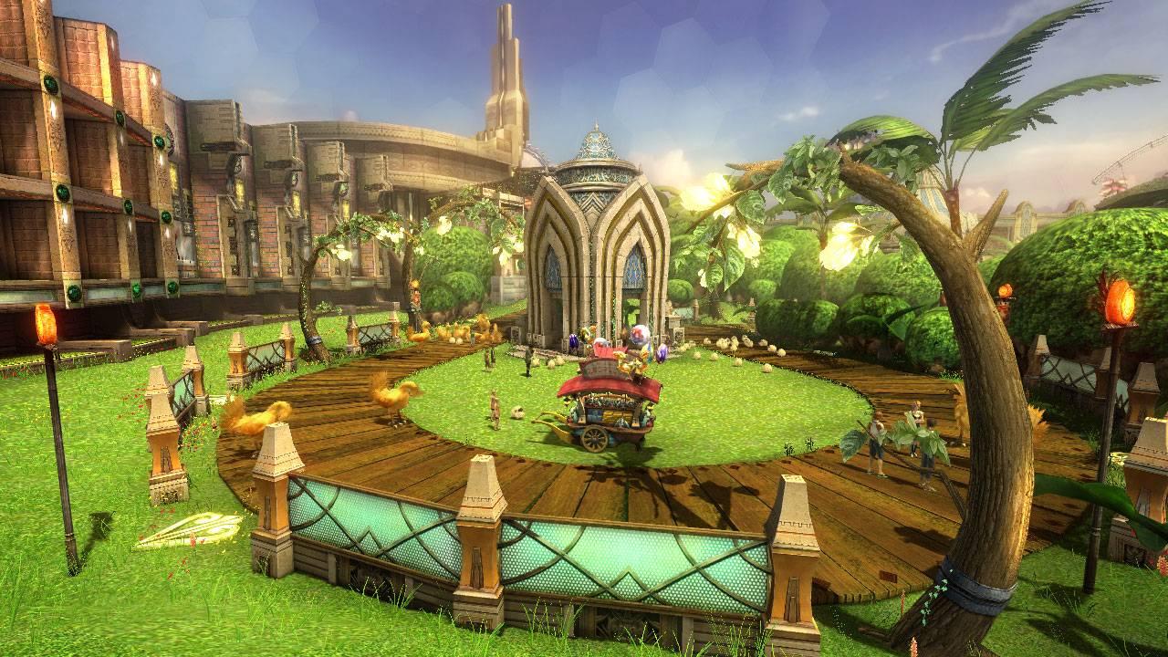 Final-Fantasy-XIII_2009_11-20-09_41