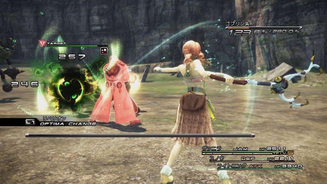 Final-Fantasy-XIII_2009_11-20-09_01
