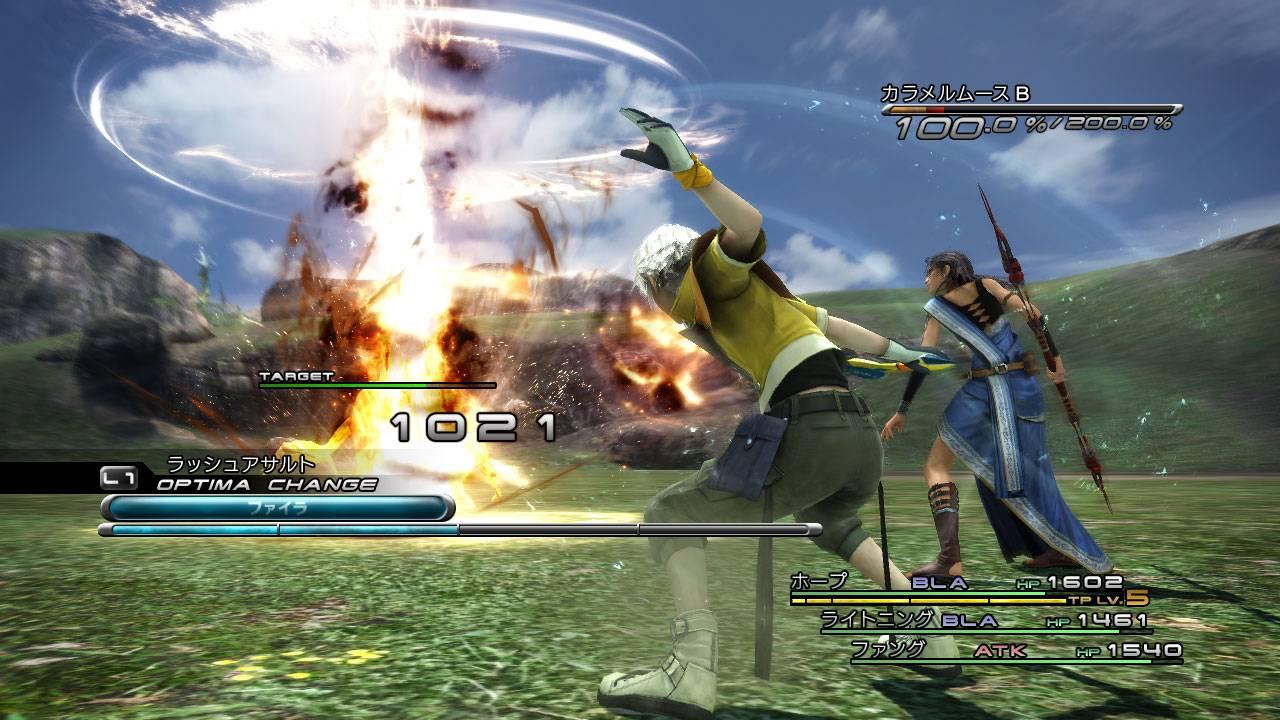 Final-Fantasy-XIII_2009_11-20-09_11