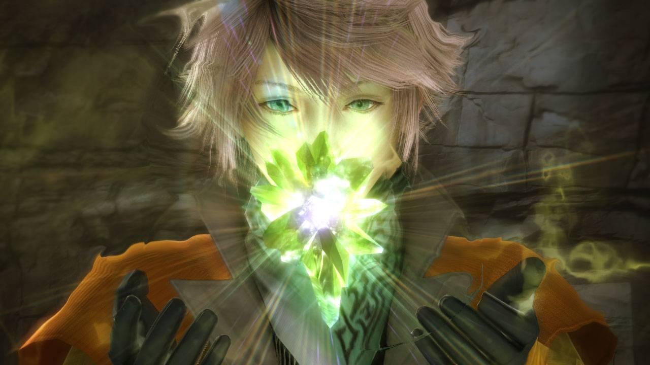 Final-Fantasy-XIII_2009_11-20-09_13
