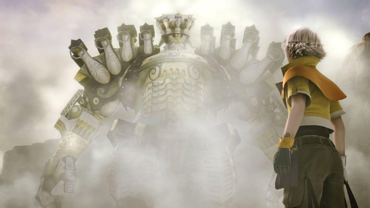 Final-Fantasy-XIII_2009_11-20-09_14