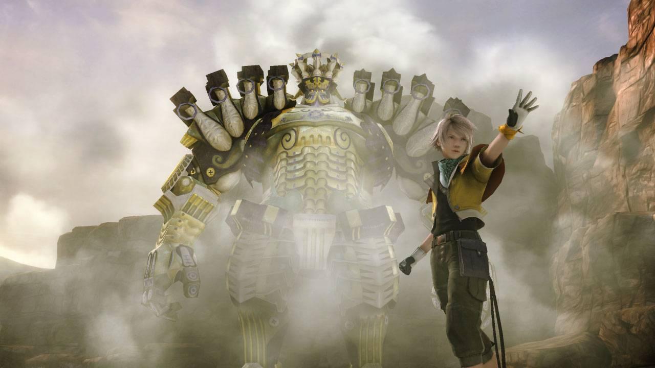 Final-Fantasy-XIII_2009_11-20-09_15