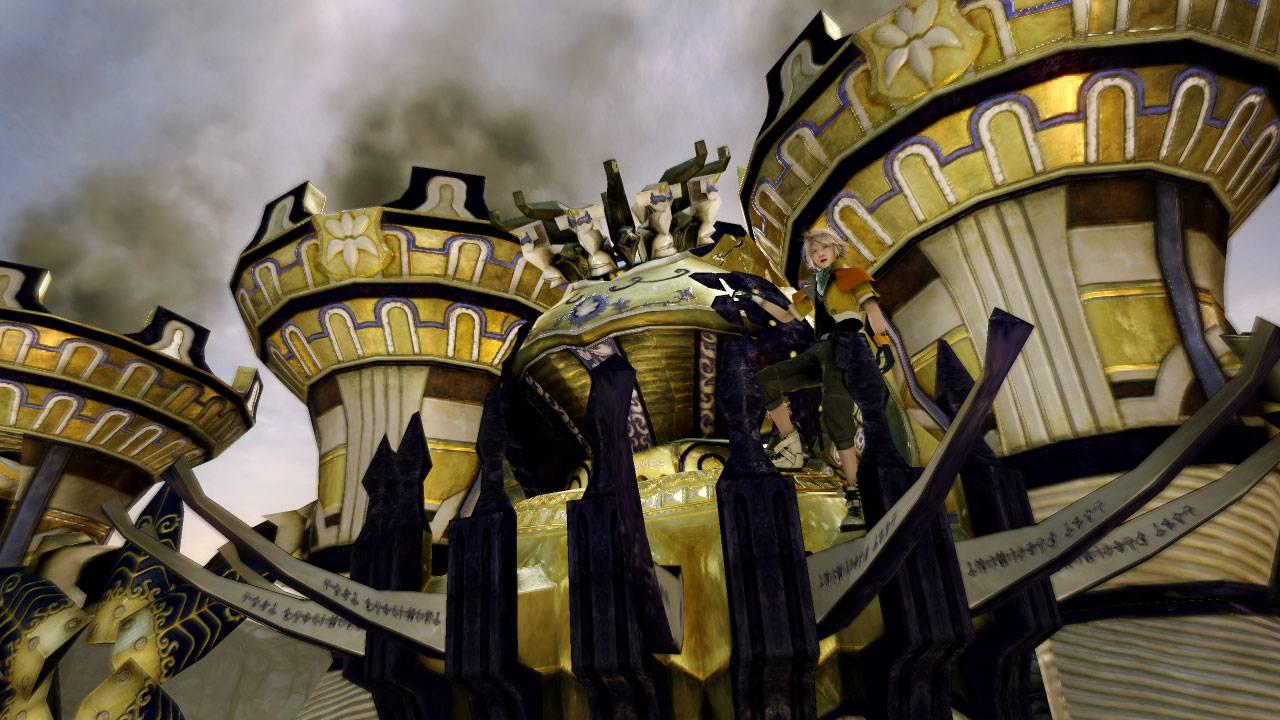 Final-Fantasy-XIII_2009_11-20-09_19