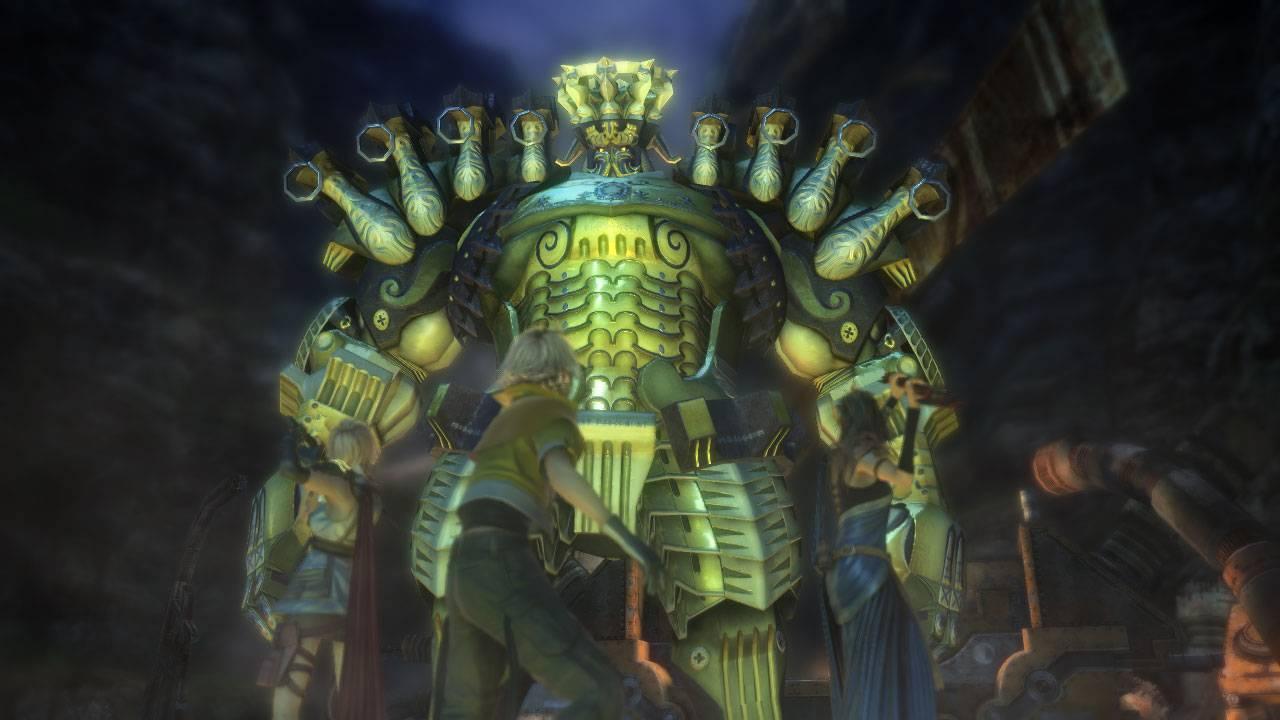 Final-Fantasy-XIII_2009_11-20-09_22