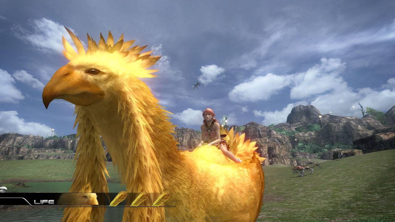 Final-Fantasy-XIII_2009_11-20-09_23