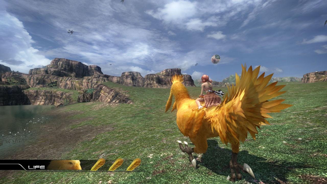 Final-Fantasy-XIII_2009_11-20-09_26