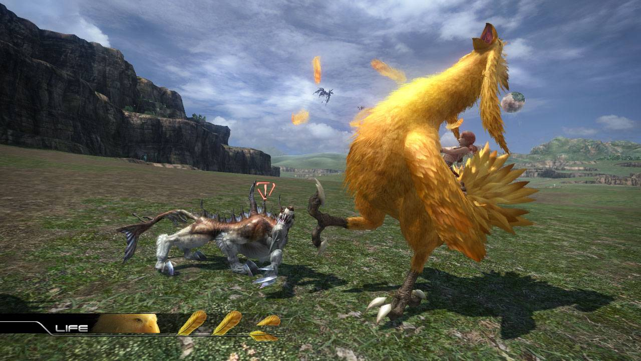 Final-Fantasy-XIII_2009_11-20-09_27