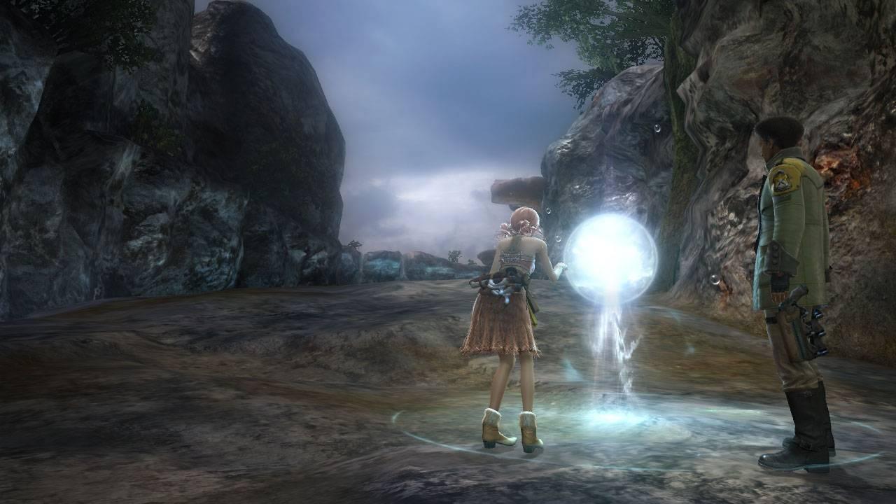 Final-Fantasy-XIII_2009_11-20-09_28