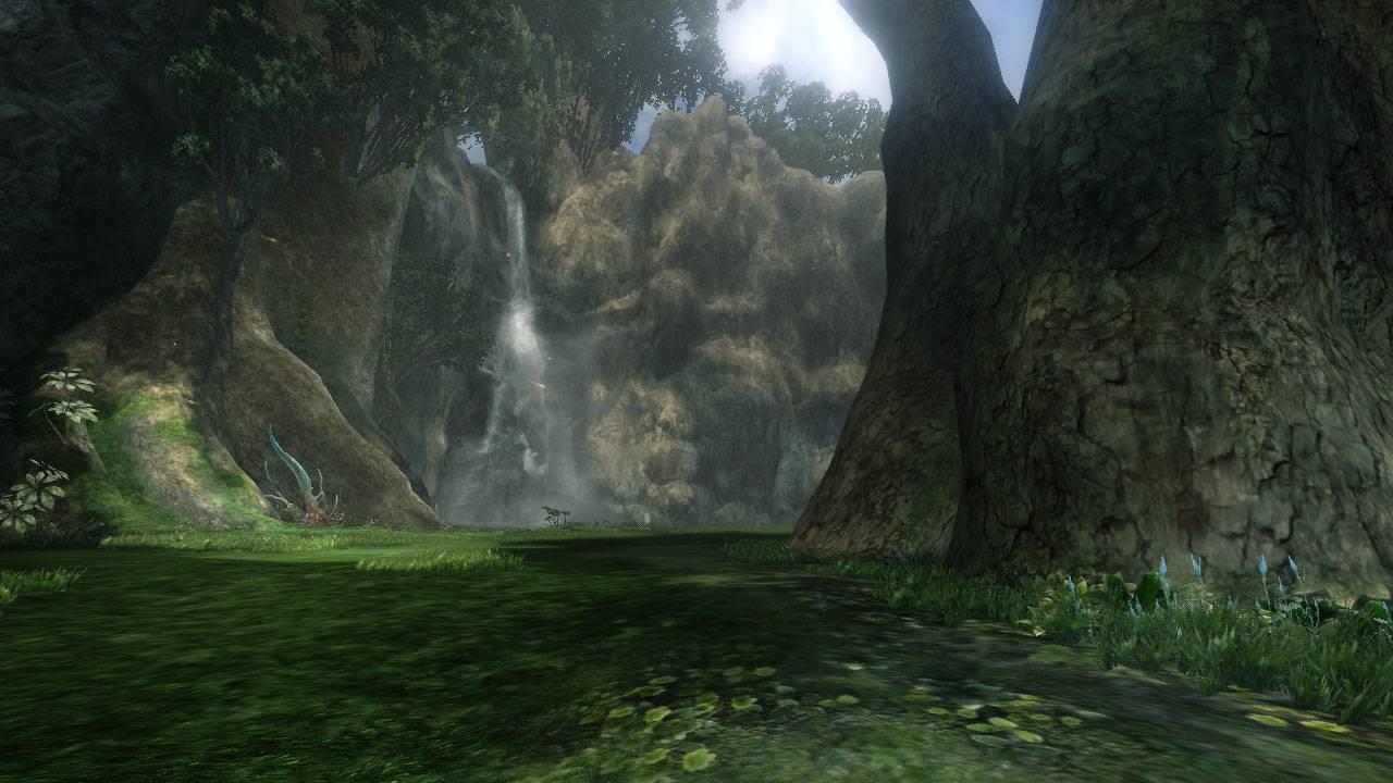 Final-Fantasy-XIII_2009_11-20-09_29