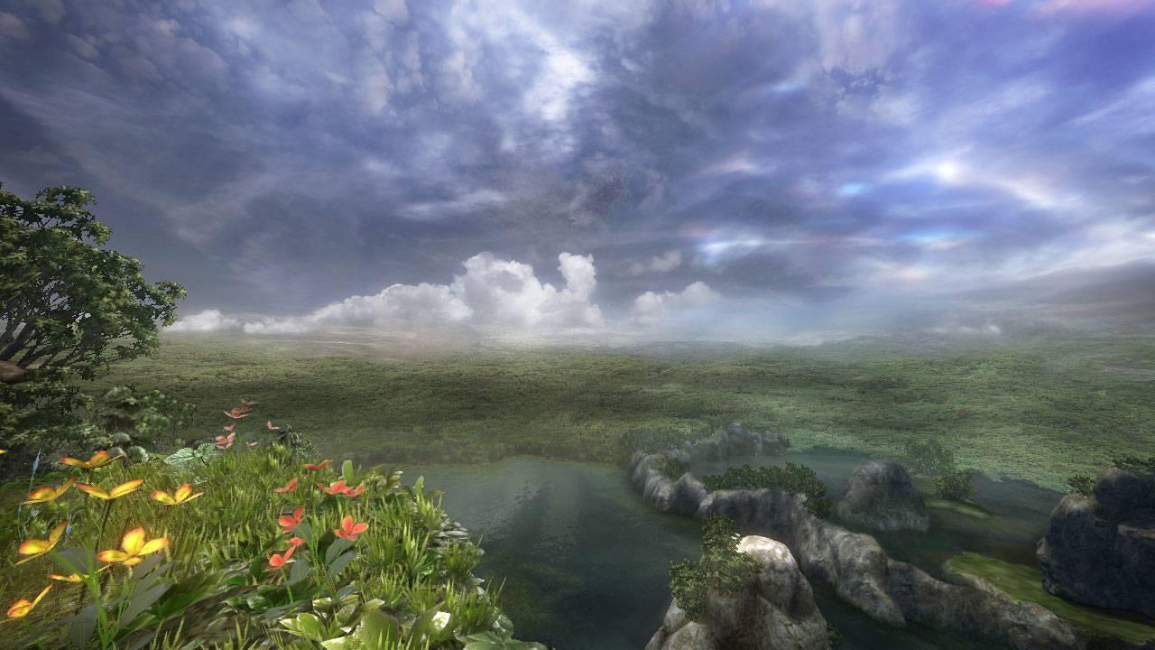 Final-Fantasy-XIII_2009_11-20-09_30