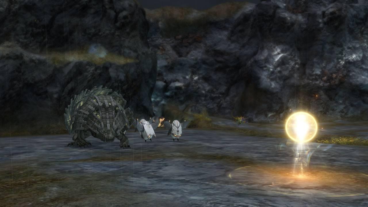 Final-Fantasy-XIII_2009_11-20-09_33