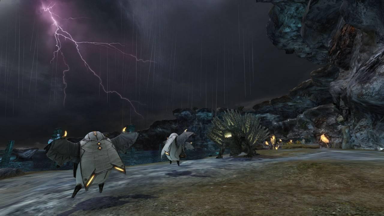 Final-Fantasy-XIII_2009_11-20-09_34