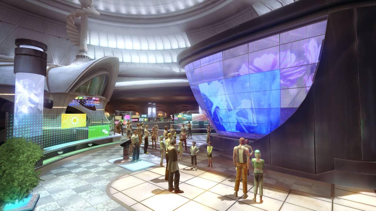 Final-Fantasy-XIII_2009_11-20-09_37