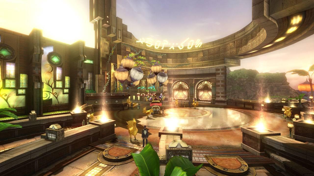 Final-Fantasy-XIII_2009_11-20-09_40