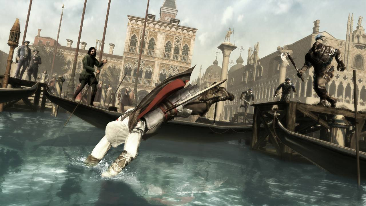assassin_creed_2_AC assassin-s-creed-ii-playstation-3-ps3-025