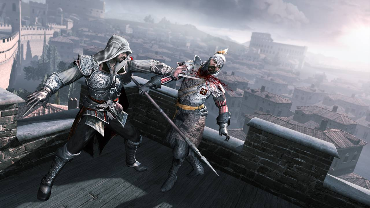 assassin_creed_2_AC assassin-s-creed-ii-playstation-3-ps3-034