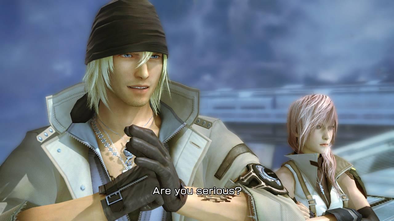 Final-Fantasy-XIII_2009_12-13-09_09