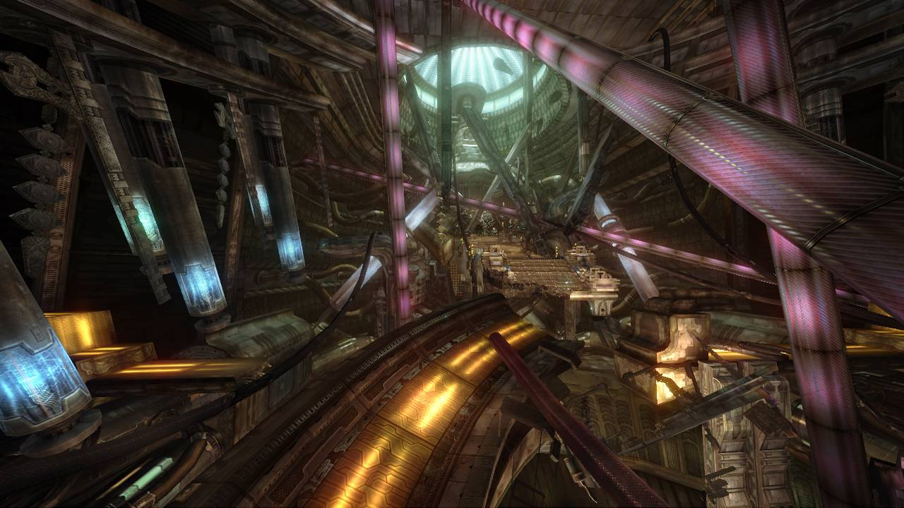 Final-Fantasy-XIII_2009_12-13-09_10
