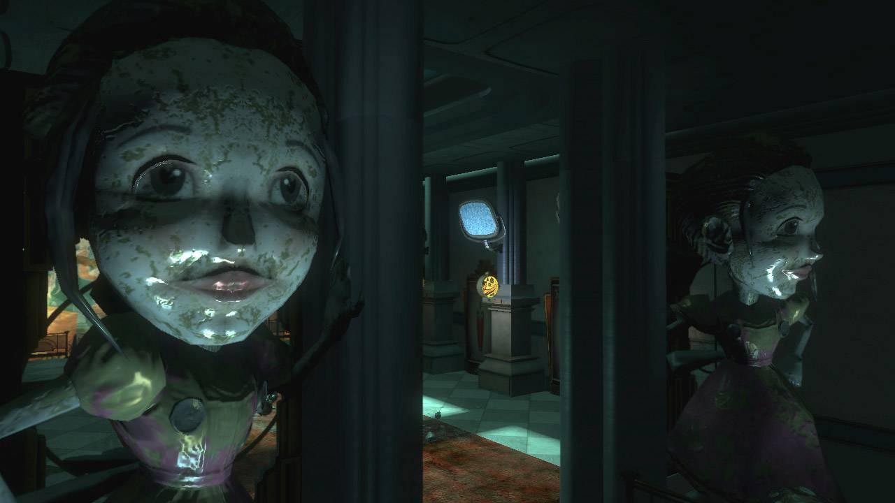 Bioshock_2 them_sisters