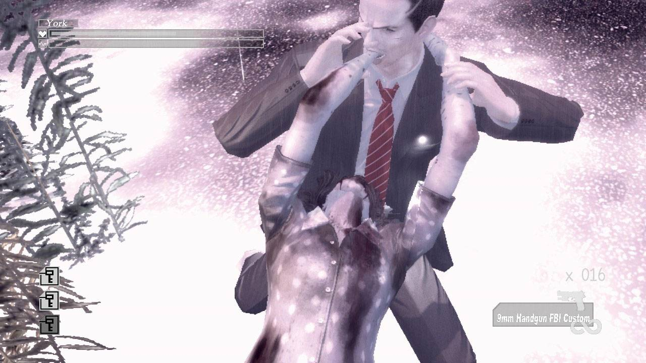Deadly-Premonition_1