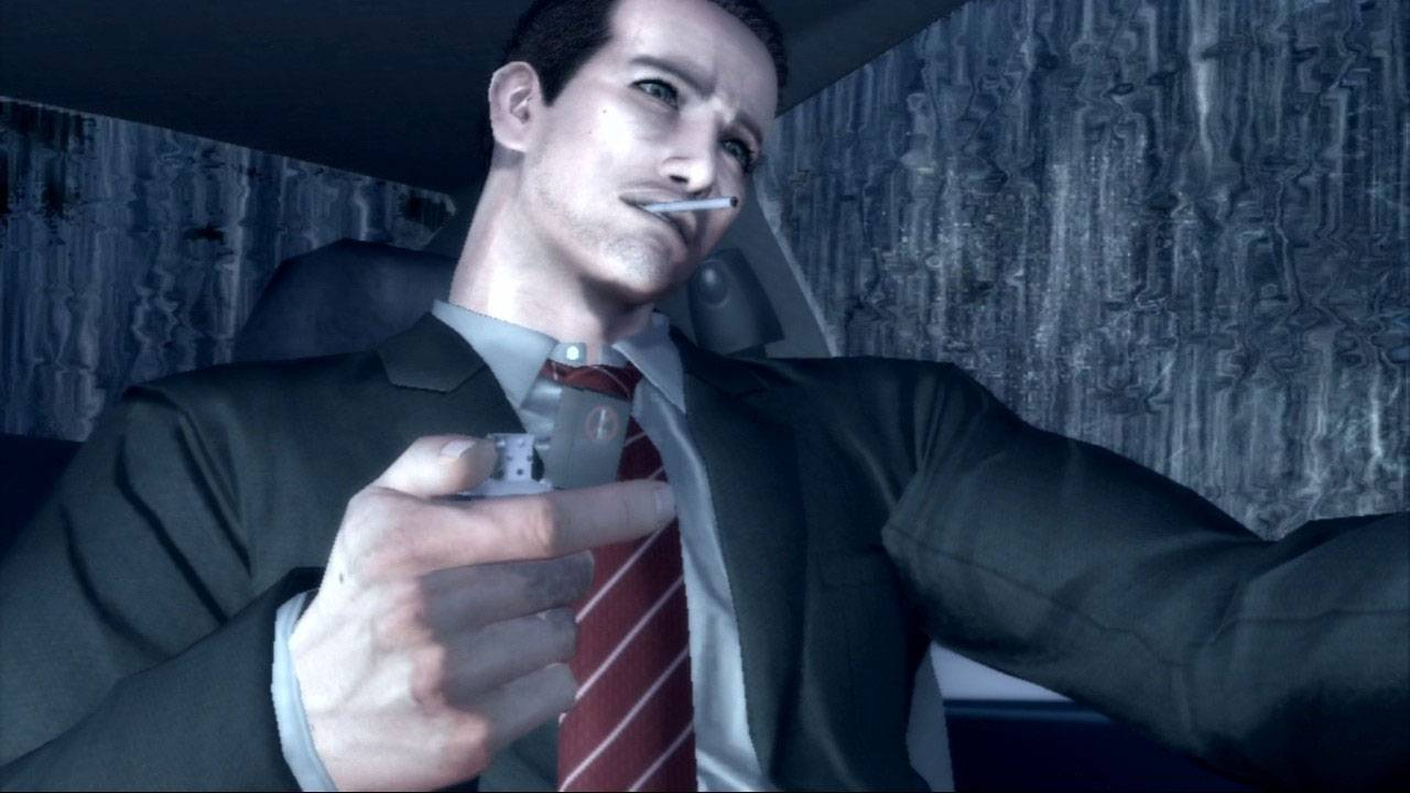 Deadly-Premonition_2