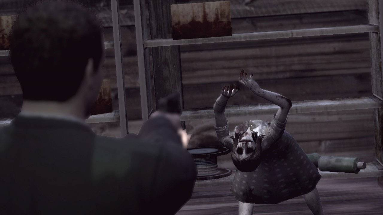 red_seeds_profile Deadly-Premonition_4