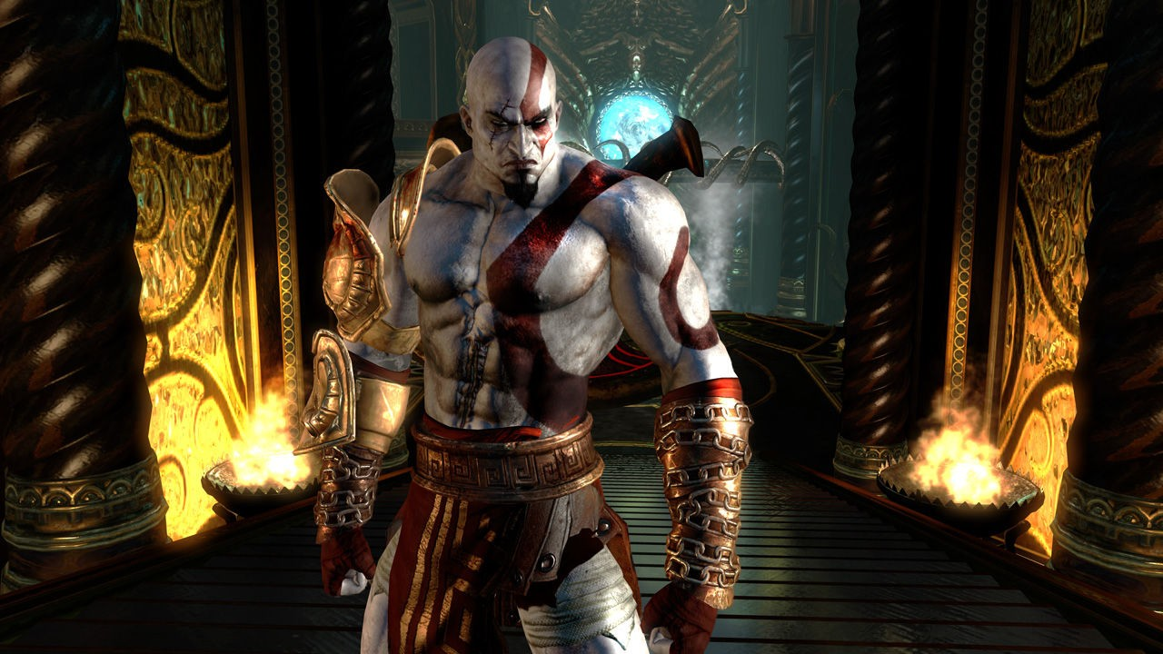 god_of_war_3_15012010_09