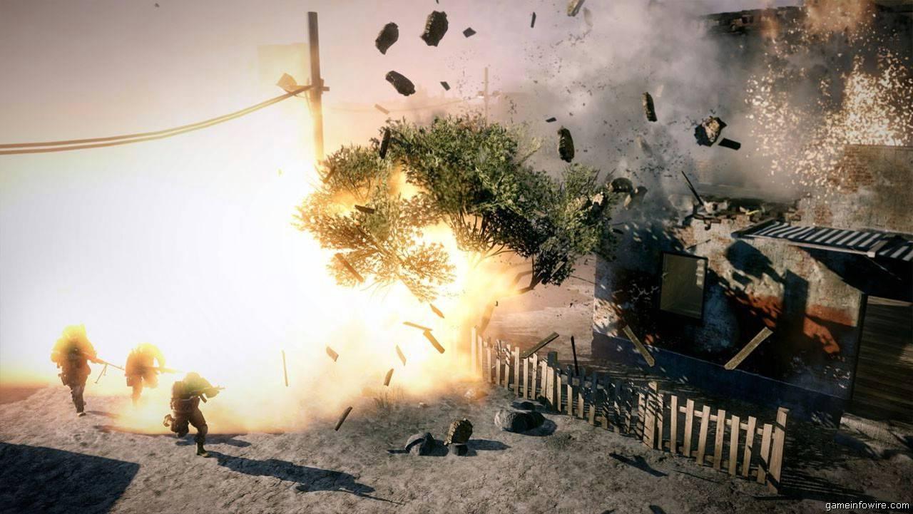 battlefield-bad-compagny-2-screen (9)