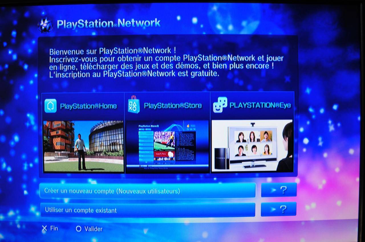 Creer Compte Playstatio Network Americain 150809_004