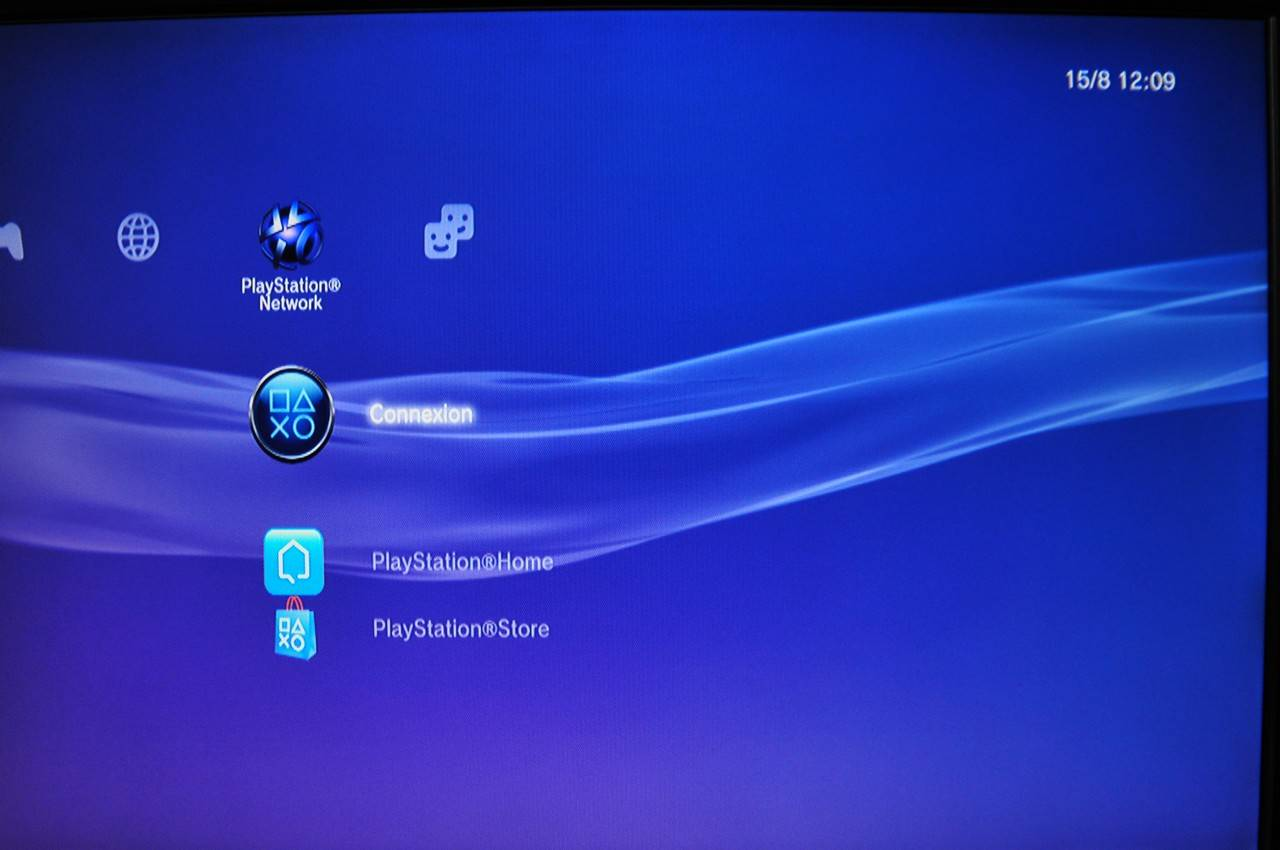 Creer Compte Playstatio Network Americain 150809_018