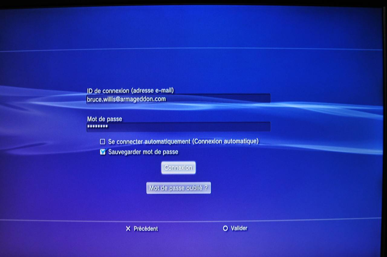 Creer Compte Playstatio Network Americain 150809_019