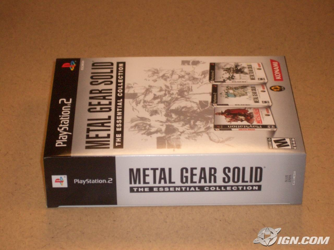 metal-gear-solid-the-essential-collection-20080319050412890_screen001