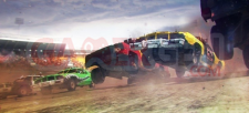 image-illustration-dirt-showdown-13122011-03
