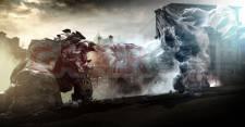 infamous2-titan-devoreur-image-09092011-001