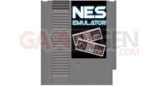 logo-nestopia-ps3