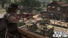 Red-Dead-Redemption_west-elizabeth-6
