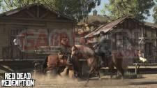 Red-Dead-Redemption_west-elizabeth-7