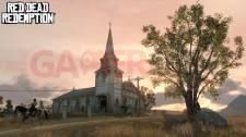 Red-Dead-Redemption_west-elizabeth-8