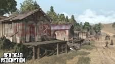 Red-Dead-Redemption_west-elizabeth-9
