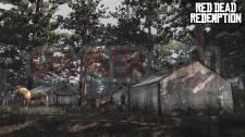 Red-Dead-Redemption_west-elizabeth-12