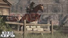 Red-Dead-Redemption_west-elizabeth-19