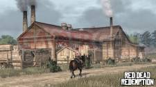 Red-Dead-Redemption_west-elizabeth-20