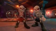 Medieval Moves Deadmund's Quest -screenshots-captures_2011-06-28-08